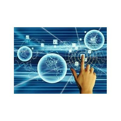 营销总监培训班-营销管理与创新实战(CMO)高端班