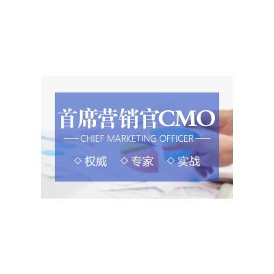 营销总监培训班-北清智库首席营销官(CMO)高级研修班