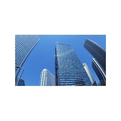 建筑施工企业实战管理高级研修班