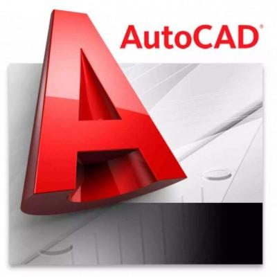 方圆AutoCAD电脑绘图培训班