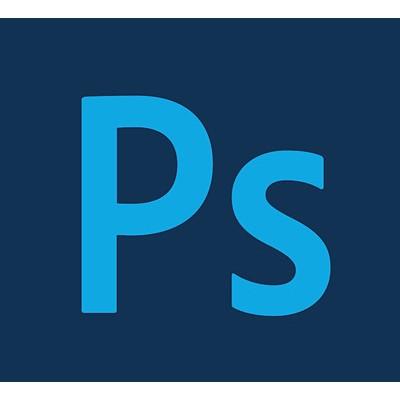 方圆Adobe Photoshop培训班
