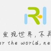 青岛融合教育发展有限公司